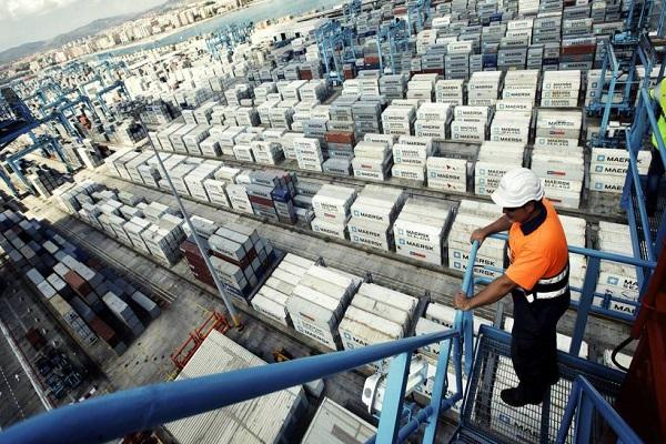 Trabajadores-portuarios-españoles-celebrarán-XVI-Asamblea-General-de-Estibadores-en-Barcelona