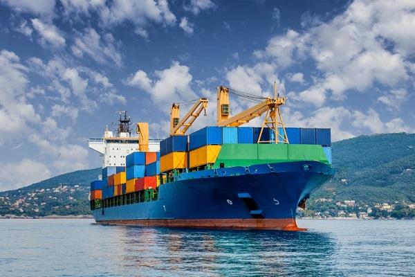 Unión Europea replantea su estrategia marítima de seguridad