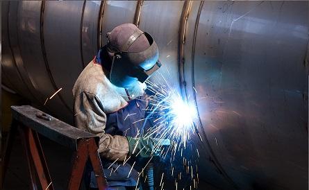 Colombia buscará nuevas fórmulas para quedar exenta de aranceles de acero y aluminio de Estados Unidos