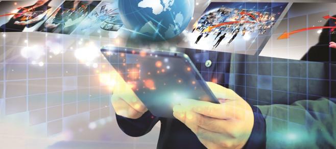 Exportaciones colombianas del sector de servicios de Tecnología e Información crecieron 8,2% en los últimos años