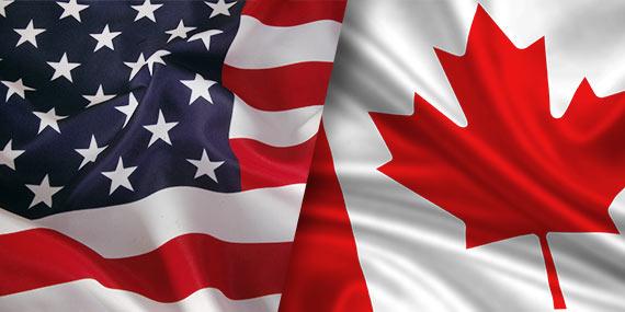 Canadá toma represalias contra Estados Unidos ante aranceles a las exportaciones de acero y aluminio