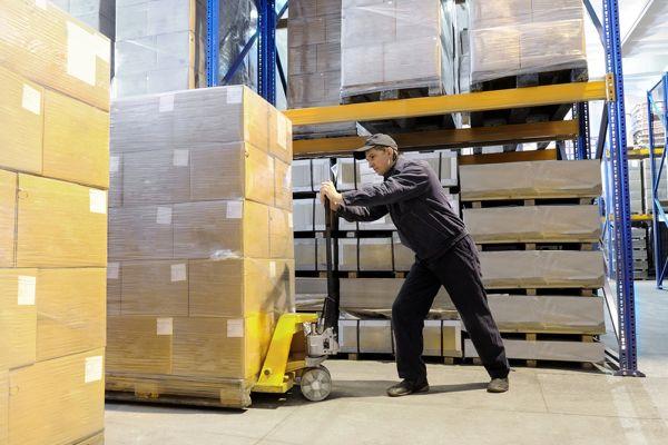 Se prevén 221.226 nuevos empleos en logística y transporte