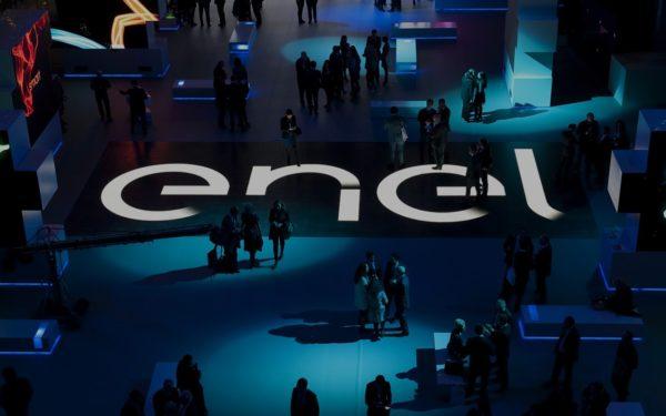 energética Enel