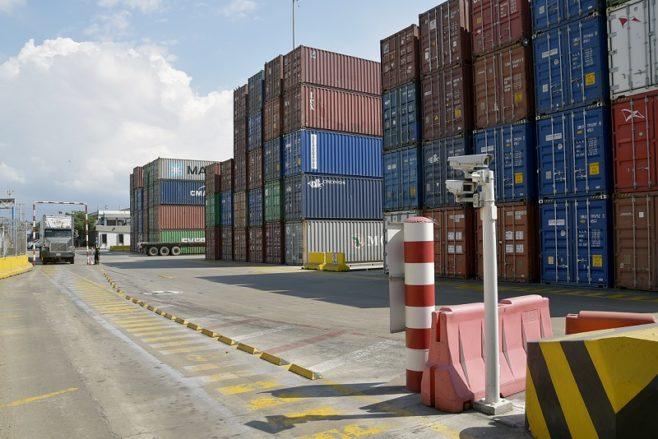 Las exportaciones de manufacturas de Colombia crecieron 47,5% en abril