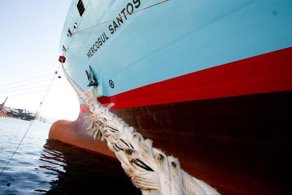 navis navegacion