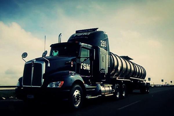 transporte_tsm
