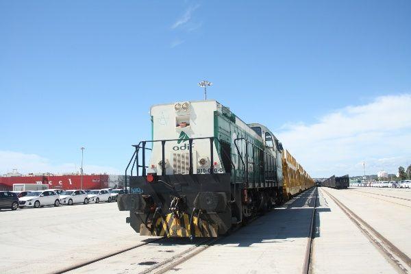trenes_port_tgn