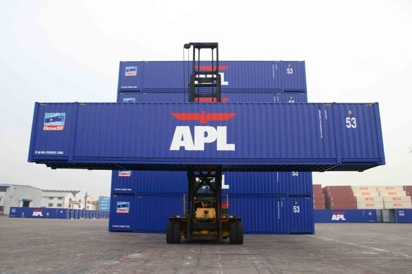 APLContainers
