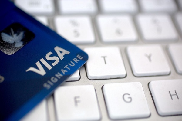 Comercio electrónico transnacional dispondrá de nuevos criterios globales