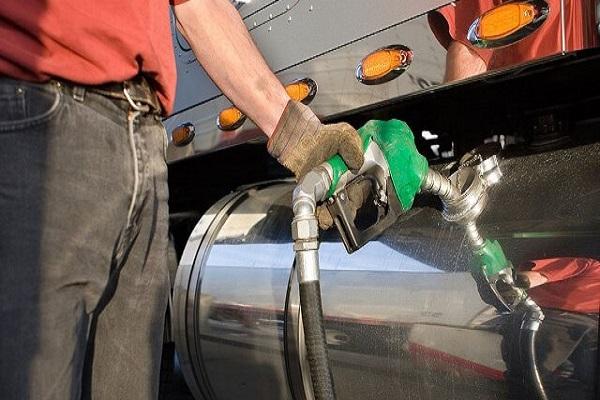 Confederación Española de Transporte de Mercancías no aprueba la subida del gasóleo
