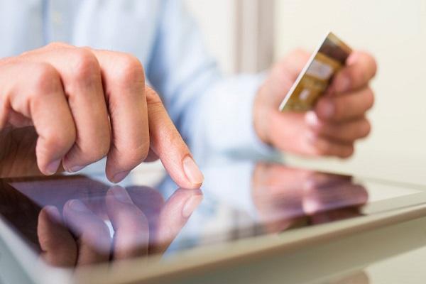 El 77% de consumidores online se despreocupan por la privacidad de datos