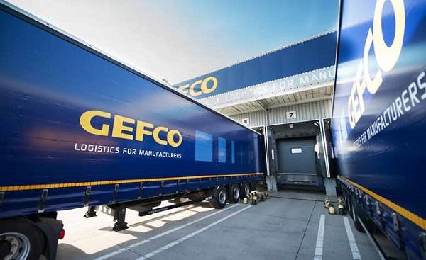 Gefco desarrolla herramienta de seguimiento de envíos mediante voz