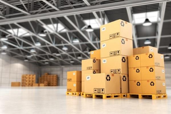 Mercados logístico y de transporte incrementan las contrataciones en segundo trimestre
