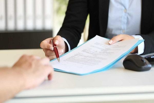 Se contratan 280 directores de compañías logísticas en España durante junio
