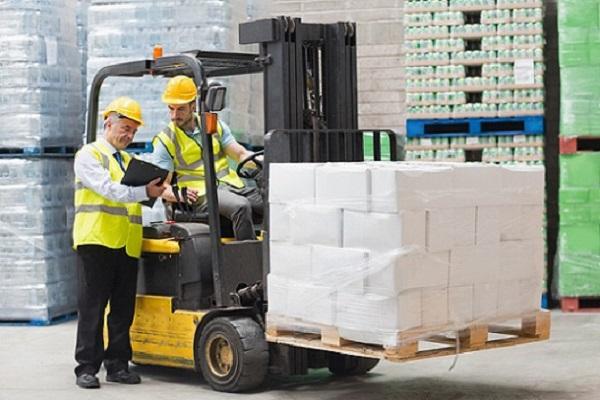 Sectores logístico y de transporte incrementan un 3,5% las contrataciones en junio