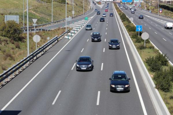 carretera-españa
