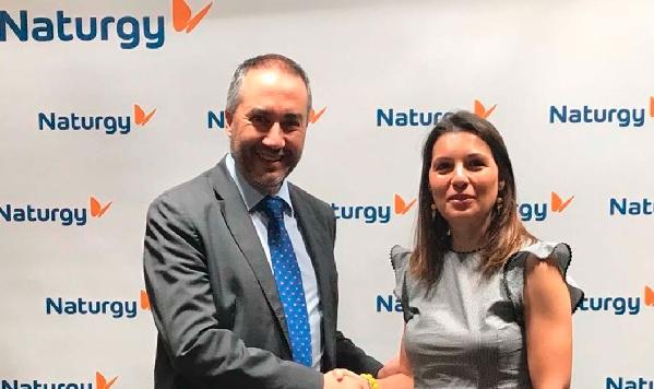Naturgy y ATA Castilla y León se alían para impulsar la eficiencia energética entre sus afiliados