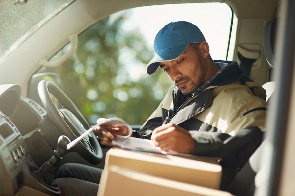 Aplicaciones que mejoran la actividad de los transportistas y conductores profesionales