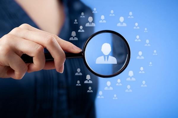 Clientes piden que haya armonía entre personalización y privacidad de sus datos