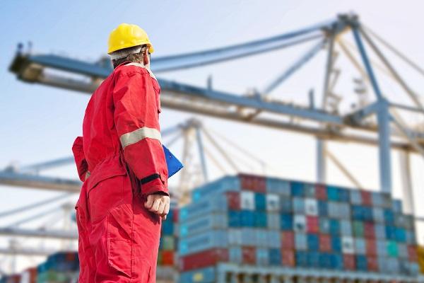 Contratación en sector logístico y de transporte aumenta un 5% en julio