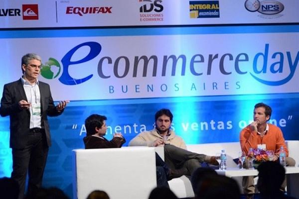 Ecommerce Day Tour se llevará a cabo en 18 países este año