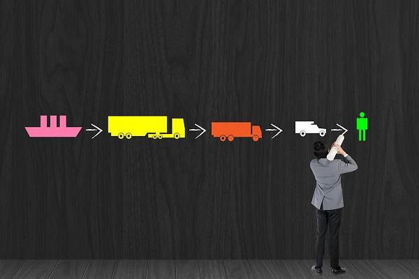 Evolución digital impulsa la demanda de soluciones de gestión y planificación logística