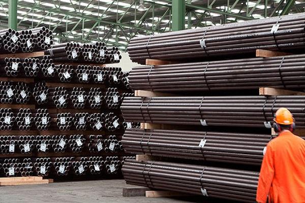 Industria del metal mantiene sus tiendas propias únicamente en Álava