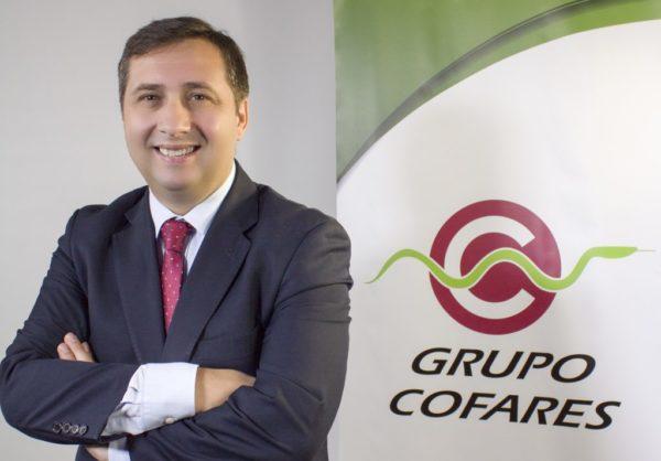 José Luis Sanz Otero