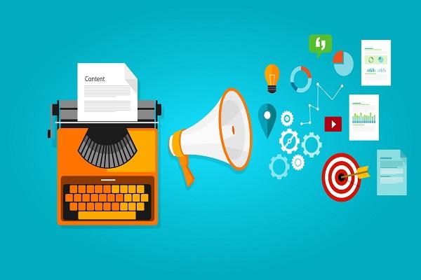 Marketing de contenidos tiene éxito gracias al trabajo en equipo
