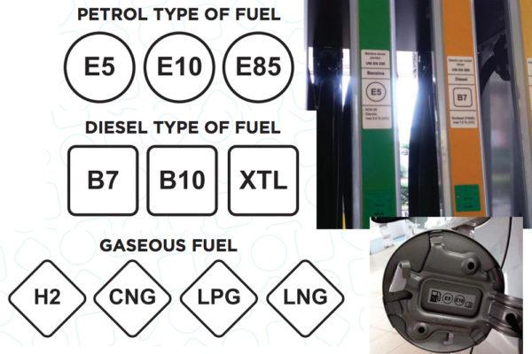 Nuevo-etiquetado-de-combustibles