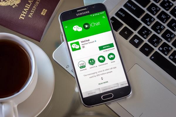 PayExpert desarrolla herramienta que amplía el alcance de los métodos de pago
