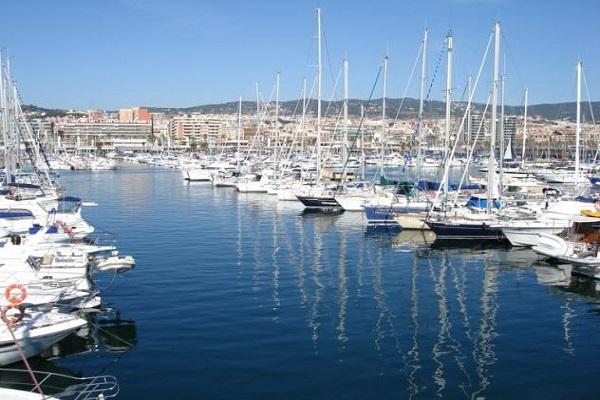 Puerto de Mataró apoya cuatro proyectos de viabilidad técnica y económica