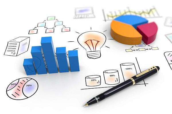 Software Unancor ayuda a crear planes de marketing para impulsar el ecommerce