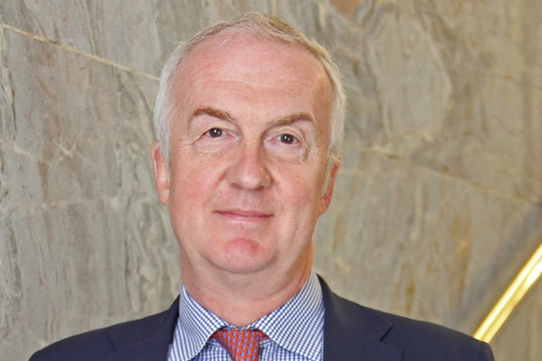 Thomas Boardley