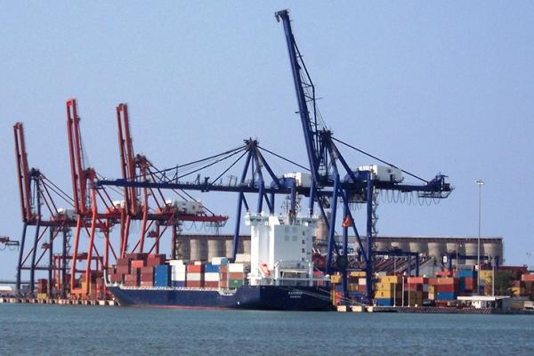 terminal-portuaria-veracruz