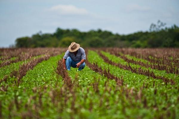 0912-agricultura