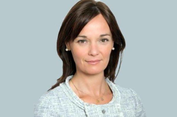 Beatriz García Cabredo