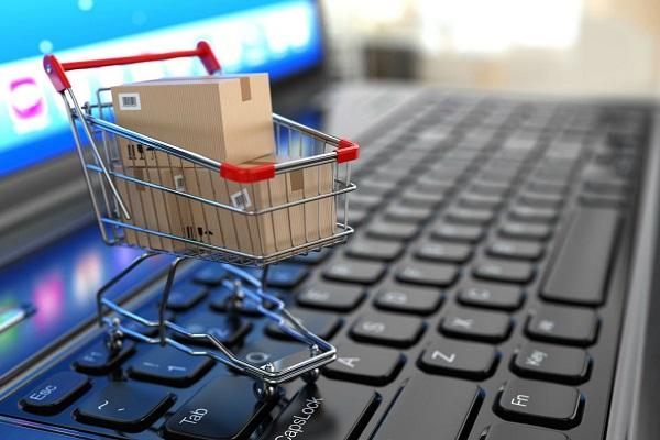 Ecommerce nacional e internacional acumula tres años seguidos de incrementos en España