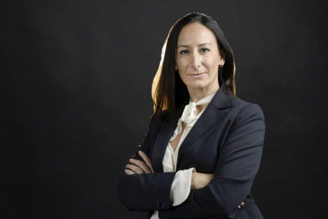 Elisabetta De Nardo