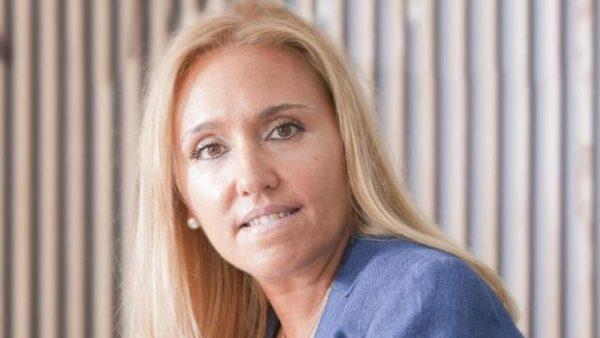 Ganvam Ana Sánchez