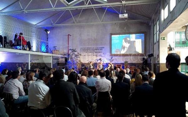 Impact Hub acogerá nuevas tendencias de digitalización en sector retail