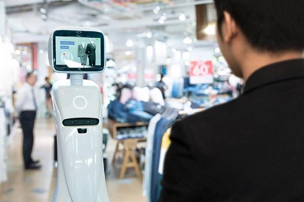 Inteligencia artificial se instala en la cadena de suministro de principales retailers