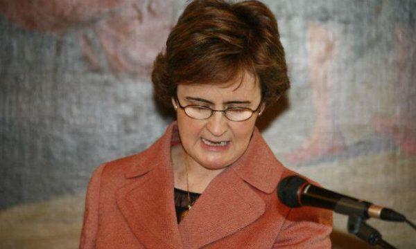 María Dolores Beato