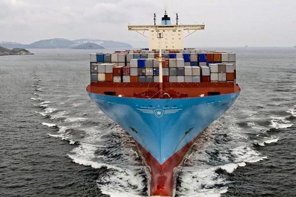 Navieras europeas tienen ventaja respecto a las asiáticas en el sector reefer
