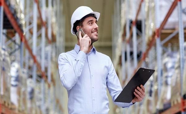 Profesionales de supply chain y compras son mejor pagados en sector logístico