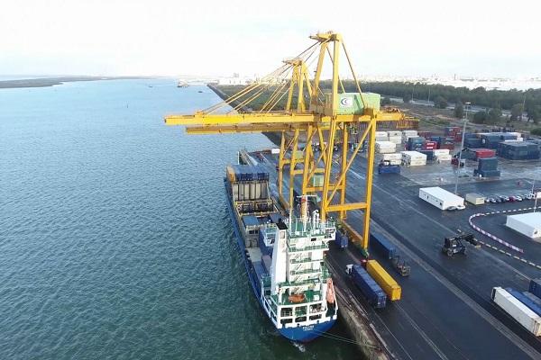 Puerto de Huelva analizará su posicionamiento en la logística refrigerada.jpg