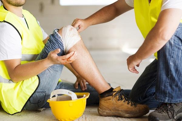 Sector de transporte y logística incrementa 6% los accidentes laborales hasta julio