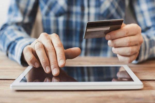 Ventas ecommerce españolas crecen un 40% por cada usuario en septiembre