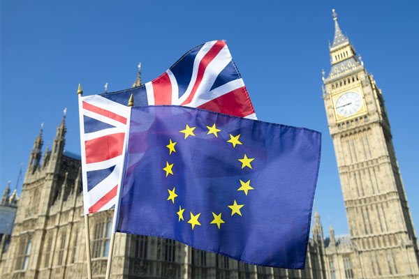 brexit_uk_europe