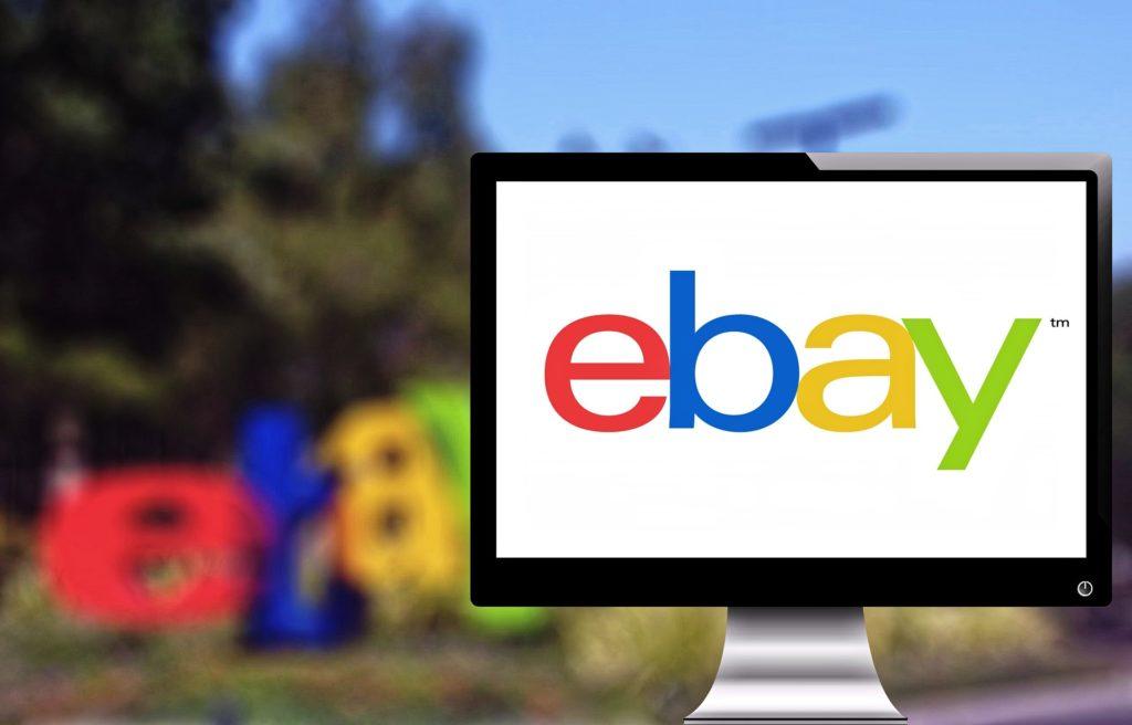 ebay-881309_1920